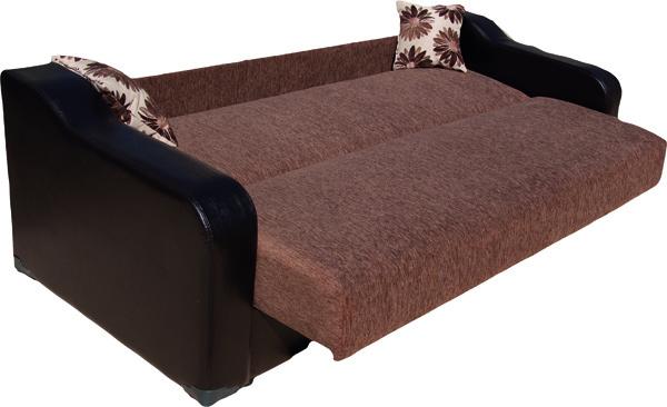 Canapea Lara. Poza 101