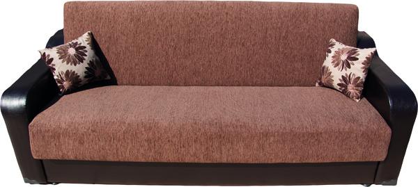 Canapea Lara. Poza 103