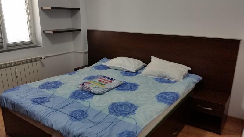 Dormitor comanda 2