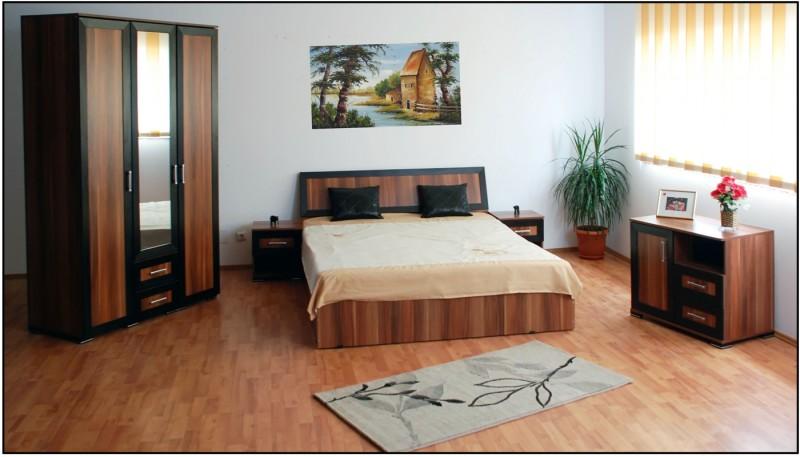 Dormitor Cezar