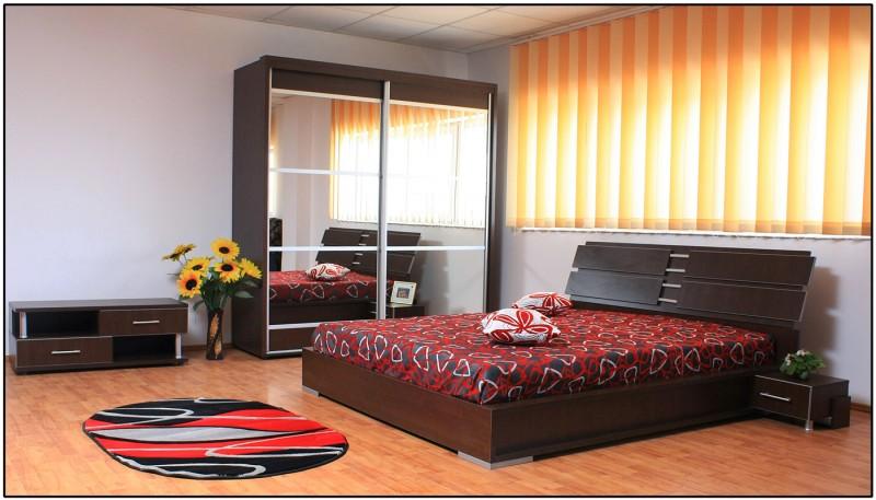 Dormitor Delia 1
