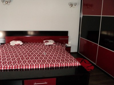poza Dormitor la comanda