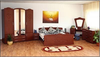 poza Dormitor Adina MDF