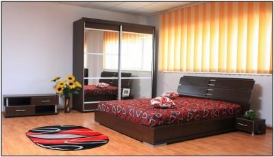 poza Dormitor Delia 1