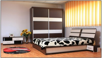 poza Dormitor Delia 2