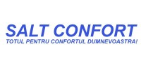 Saltele Salt Confort