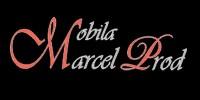 Marcel Prod