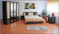 Dormitor Palermo