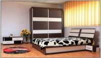 Dormitor Delia 2