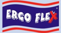 Saltele Ergo Flex