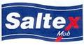 Saltele Saltex